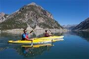 Lake Copy Roby Trab (7)