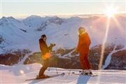 Skiing Copy Samuel Confortola (10)