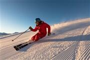 Skiing Copy Samuel Confortola (12)