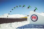Snowpark Mottolino Copy www.ezeurrets (3)