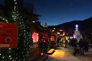 Villaggio di Natale copy APT (06)