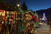 Villaggio di Natale copy APT (07)