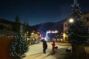 Villaggio di Natale copy APT (08)