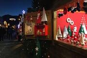 Villaggio di Natale copy APT (09)
