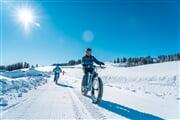 Win fat bike passo coe febbraio 2021 Gober 11