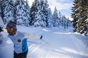 Win fondo sci nordico passo coe 2018 Gober (5)