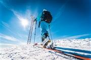 Win monte maggio sci alpinismo febbraio 2021 Gober 34