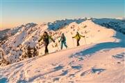 Win monte maggio sci alpinismo gennaio 2021 Gober 17