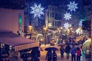 Win paese folgaria nevicata 2019 Gober 1305 no john