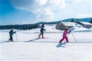 Win sci nordico passo coe marzo 2021 Family 2