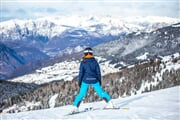 Win sci ski fondo grande 2020 Gober 1