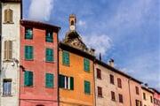 Otevřená knihovna Emilia Romagna Turismo jako zdroj obrázků včetně odkazu httpsopenlib.emiliaromagnaturismo (1)