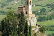 Otevřená knihovna Emilia Romagna Turismo jako zdroj obrázků včetně odkazu httpsopenlib.emiliaromagnaturismo (2)