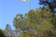 Otevřená knihovna Emilia Romagna Turismo jako zdroj obrázků včetně odkazu httpsopenlib.emiliaromagnaturismo (3)
