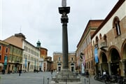 Otevřená knihovna Emilia Romagna Turismo zdroj obrázků včetně odkazu httpsopenlib.emiliaromagnaturismo (1)
