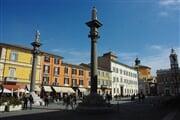 Otevřená knihovna Emilia Romagna Turismo zdroj obrázků včetně odkazu httpsopenlib.emiliaromagnaturismo (2)