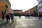 Otevřená knihovna Emilia Romagna Turismo zdroj obrázků včetně odkazu httpsopenlib.emiliaromagnaturismo (3)