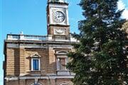 Otevřená knihovna Emilia Romagna Turismo zdroj obrázků včetně odkazu httpsopenlib.emiliaromagnaturismo (5)
