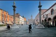 Otevřená knihovna Emilia Romagna Turismo zdroj obrázků včetně odkazu httpsopenlib.emiliaromagnaturismo (6)