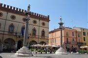 Otevřená knihovna Emilia Romagna Turismo zdroj obrázků včetně odkazu httpsopenlib.emiliaromagnaturismo (7)