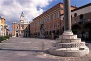 Otevřená knihovna Emilia Romagna Turismo zdroj obrázků včetně odkazu httpsopenlib.emiliaromagnaturismo (8)