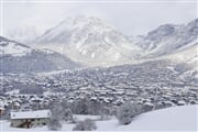 Giada Bormio Inverno9