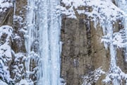 Ice Climbing © Marmolada Production