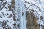 Ice Climbing ©Consorzio Turistico Marmolada (2)