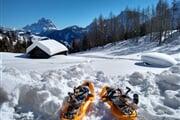 Snowshoes  Consorzio Turistico Marmolada (2)