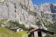 Trekking nella Val Franzedaz ©Alessia Dell'Andrea (3)