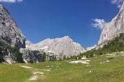 Val Ombretta  ©Alessia Dell'Andrea
