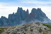 Cortina Run Autunno giuseppeghedina.com (2)
