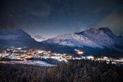 Cortina Dolomiti Credits Simone De Cillia (1)