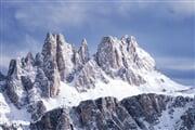 Cortina Dolomiti Simone De Cillia (25)