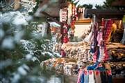 pr w  christmas market c tvb kronplatz   photo alex filz 20121205 6886 small