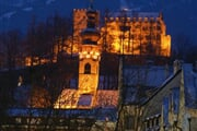 pr w bruneck brunico castle copyright tvb kronplatz photo bruneck city marketing 6718 small