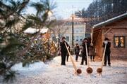 pr w christmas market bruneck brunico copyright tvb kronplatz photo alex filz 6729 small