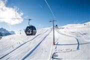 pr w kronplatz lifts copyright tvb kronplatz photo harald wisthaler alpen connecting small