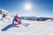 pr w ski kronplatz c tvb kronplatz photo harald wisthaler   c wisthaler small.com 17 02 kronplatz winter haw 5747 small
