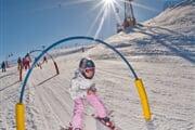 pr w ski safety kids copyright tvb kronplatz photo harald wisthaler 1834 small