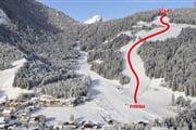 skiworldcup header internet small