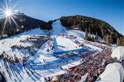 w   events c skirama kronplatz harald wisthaler  ski world cup kronplatz 2017 046 small