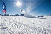 w   snowpark c harald wisthaler 2015 15 02 kronplatzfun haw 5087 small