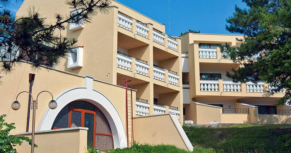 Foto - Djuni - Hotel Holiday Village ****