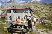 © Fototeca Trentino Marketing S.p.A Foto Baroni Carlo (2)