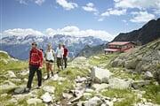 © Fototeca Trentino Marketing S.p.A Foto Baroni Carlo