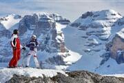 © Fototeca Trentino Sviluppo S.p.A Foto Trovati Alessandro (3)