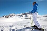 © Fototeca Trentino Sviluppo S.p.A Foto Trovati Alessandro