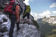 © Consorzio Val di Zoldo Turismo (2)