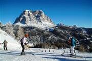 © Consorzio Val di Zoldo Turismo (3)